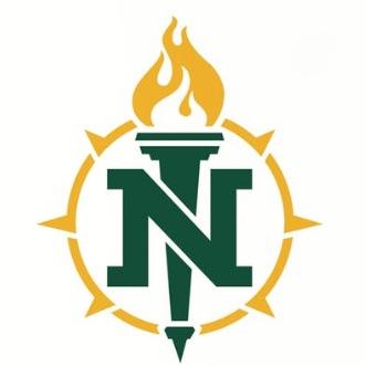 NMU Launches Alumni Resource Network.