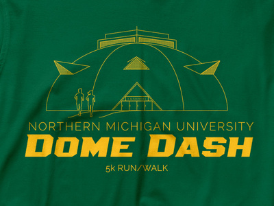 Northern Michigan University designs, themes, templates and.