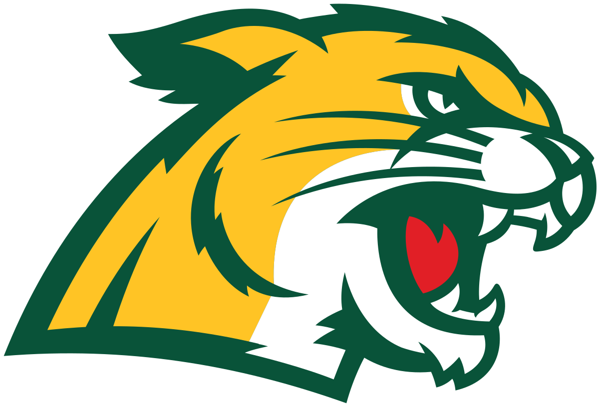 Northern Michigan Wildcats.