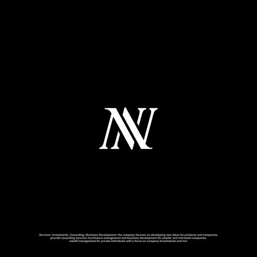 N.N. (!).