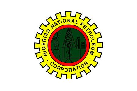NNOC Logo.