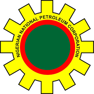 HOW TO CREATE NNPC LOGO WITH COREL DRAW..