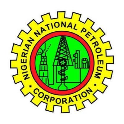 File:NNPC Logo.jpg.