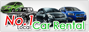 No1 hire car png » PNG Image.