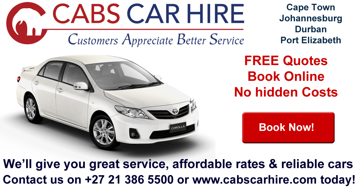 No1 hire car png 3 » PNG Image.