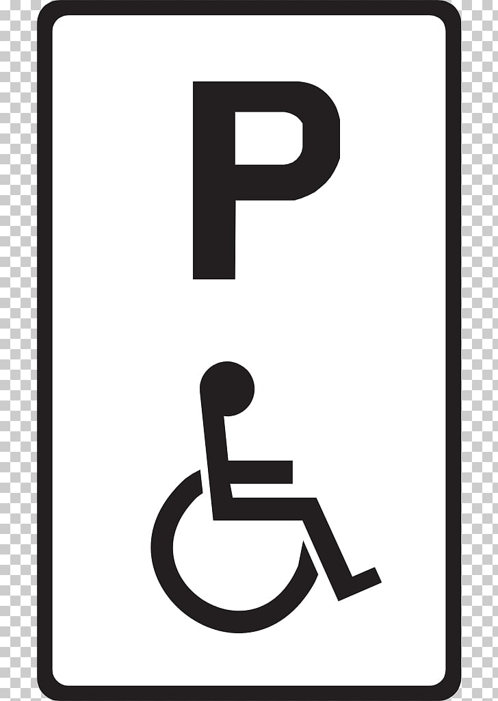 Wheelchair lift Disability Disabled parking permit.