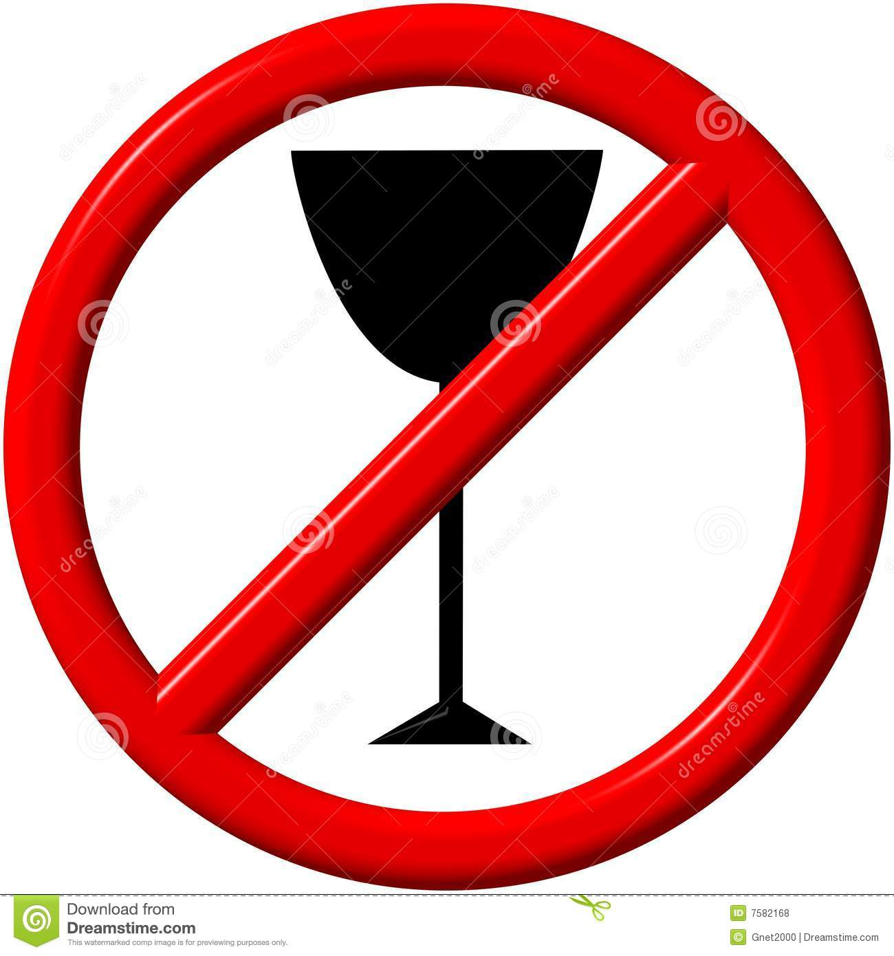 Similiar No Drinking Clip Art Keywords.