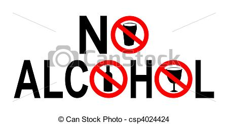 Alcohol Clipart and Stock Illustrations. 79,481 Alcohol vector EPS.