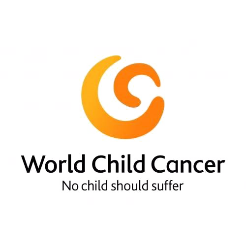 Cancer Logo PNG No Background.