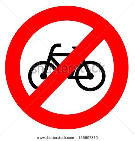 No bikes free icon download (5,019 Free icon) for commercial use.