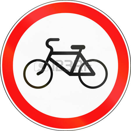 1,063 No Bikes Symbol Stock Illustrations, Cliparts And Royalty.