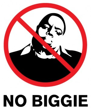 17 Best images about BIGGIE on Pinterest.