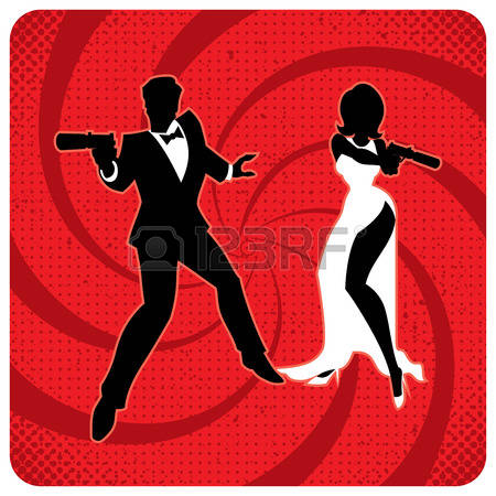 11,225 Bond Stock Vector Illustration And Royalty Free Bond Clipart.