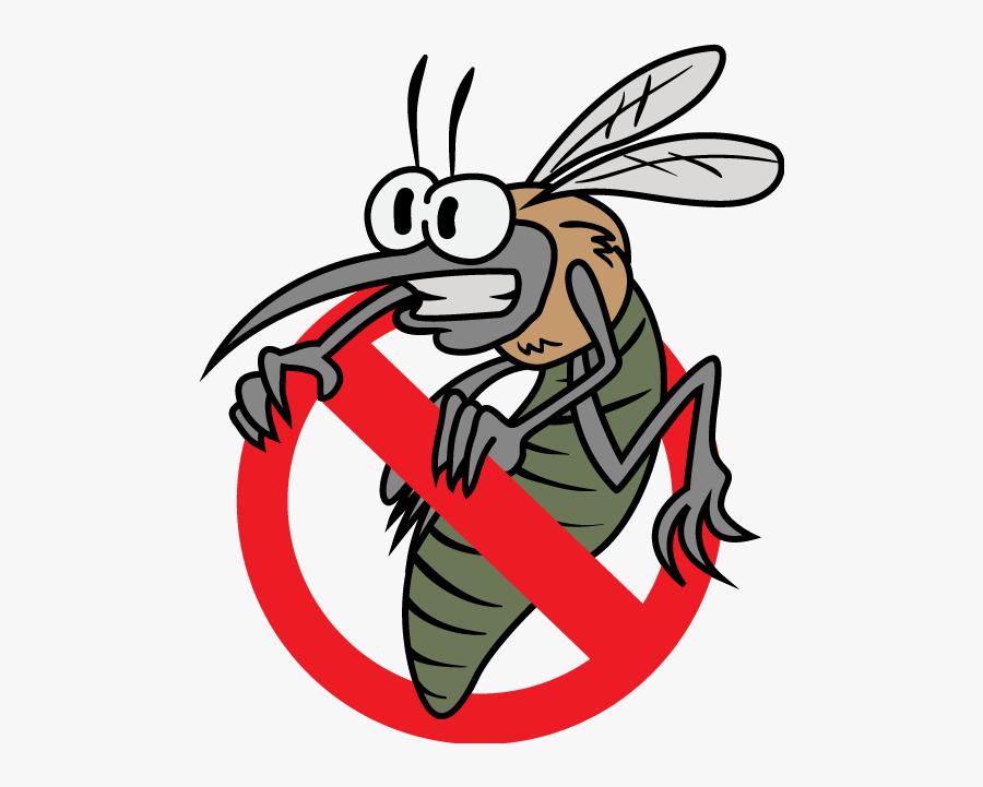 Bugs Disease Killers In.