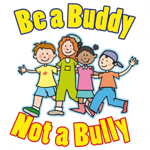 422 Bully free clipart.
