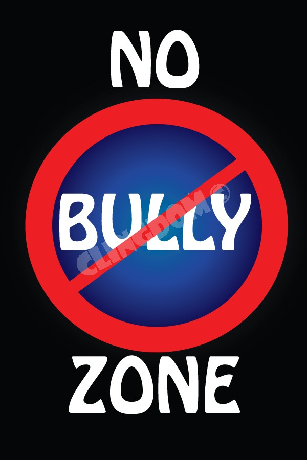 Free Pictures Of A Bully, Download Free Clip Art, Free Clip.