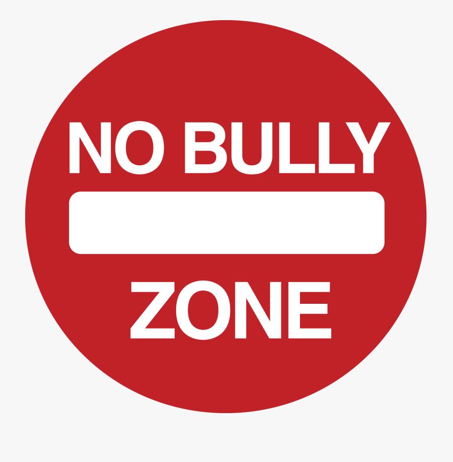 No Bully Quotes Amdo.