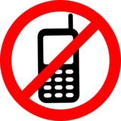 Similiar No Calling Sign Keywords.