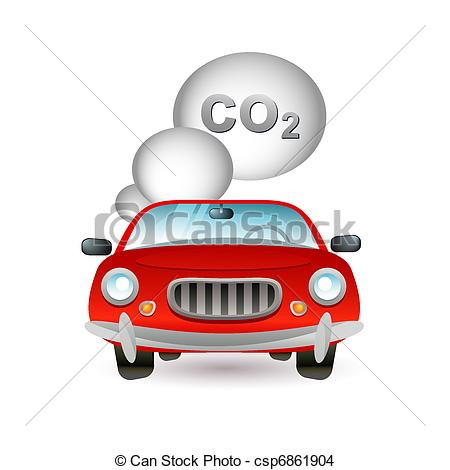 Pollution Stock Illustrations. 49,483 Pollution clip art images.