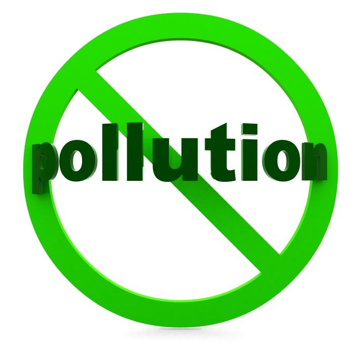 Car Pollution Clipart No Watermark.