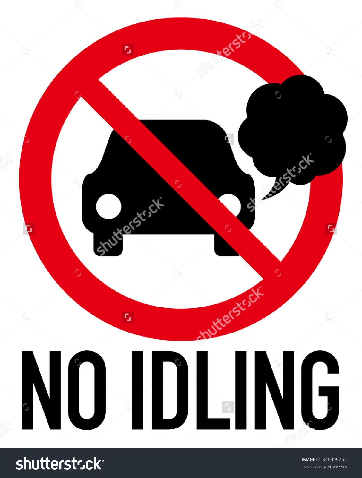 Similiar No Car Pollution Keywords.