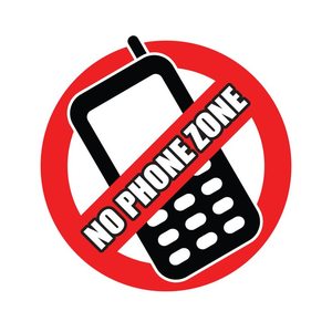 Free Clipart Pictures Of Cell Phones.