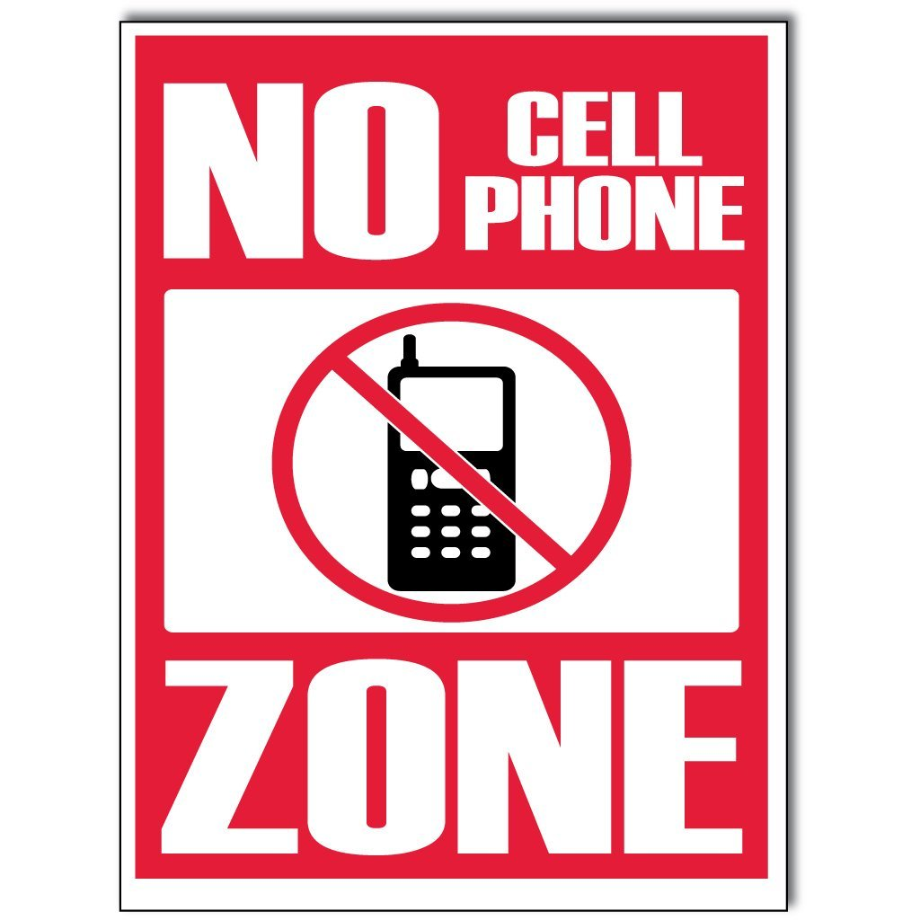 Free No Cell Phone Clipart, Download Free Clip Art, Free.
