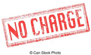No charge Clip Art Vector Graphics. 792 No charge EPS.