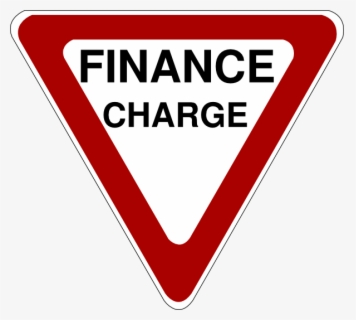 Free Finance Clip Art with No Background.