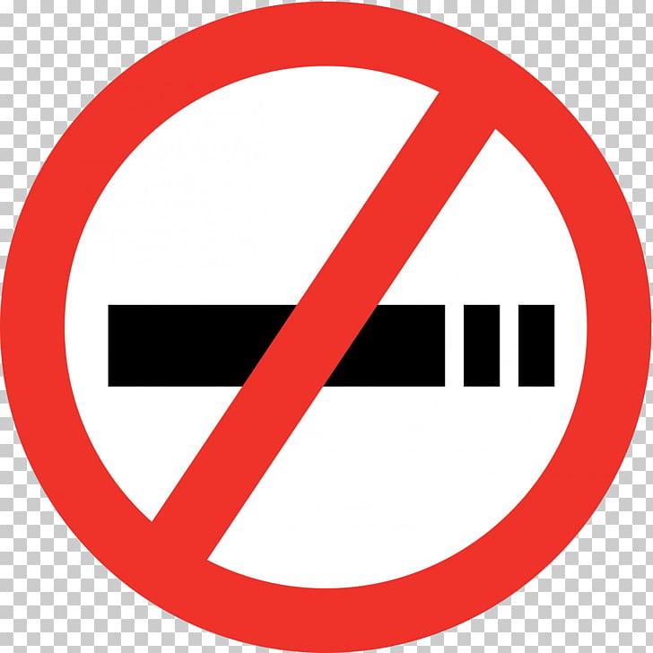 Smoking ban Tobacco smoking Cigarette, no smoking PNG.