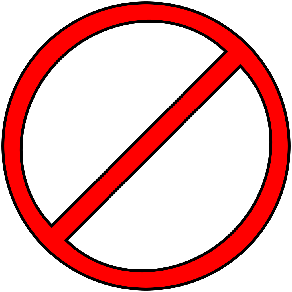 File:No circle.svg.