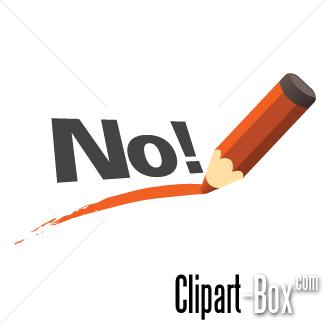 CLIPART NO.