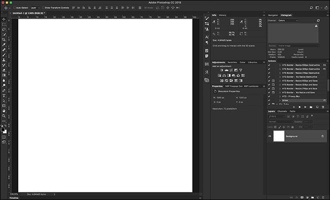 How to Use Emoji in Photoshop.