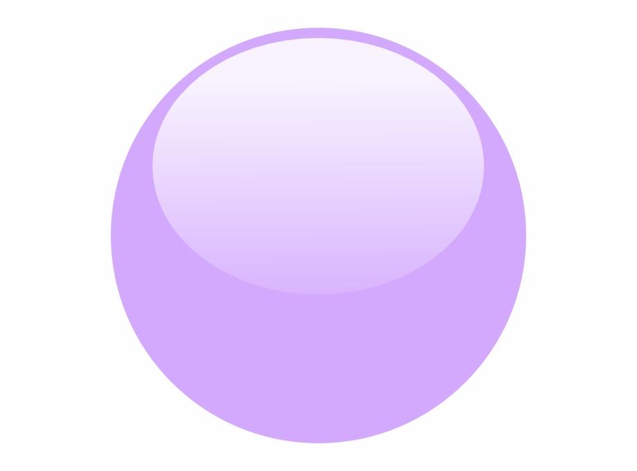 Bubble Clipart Circle.