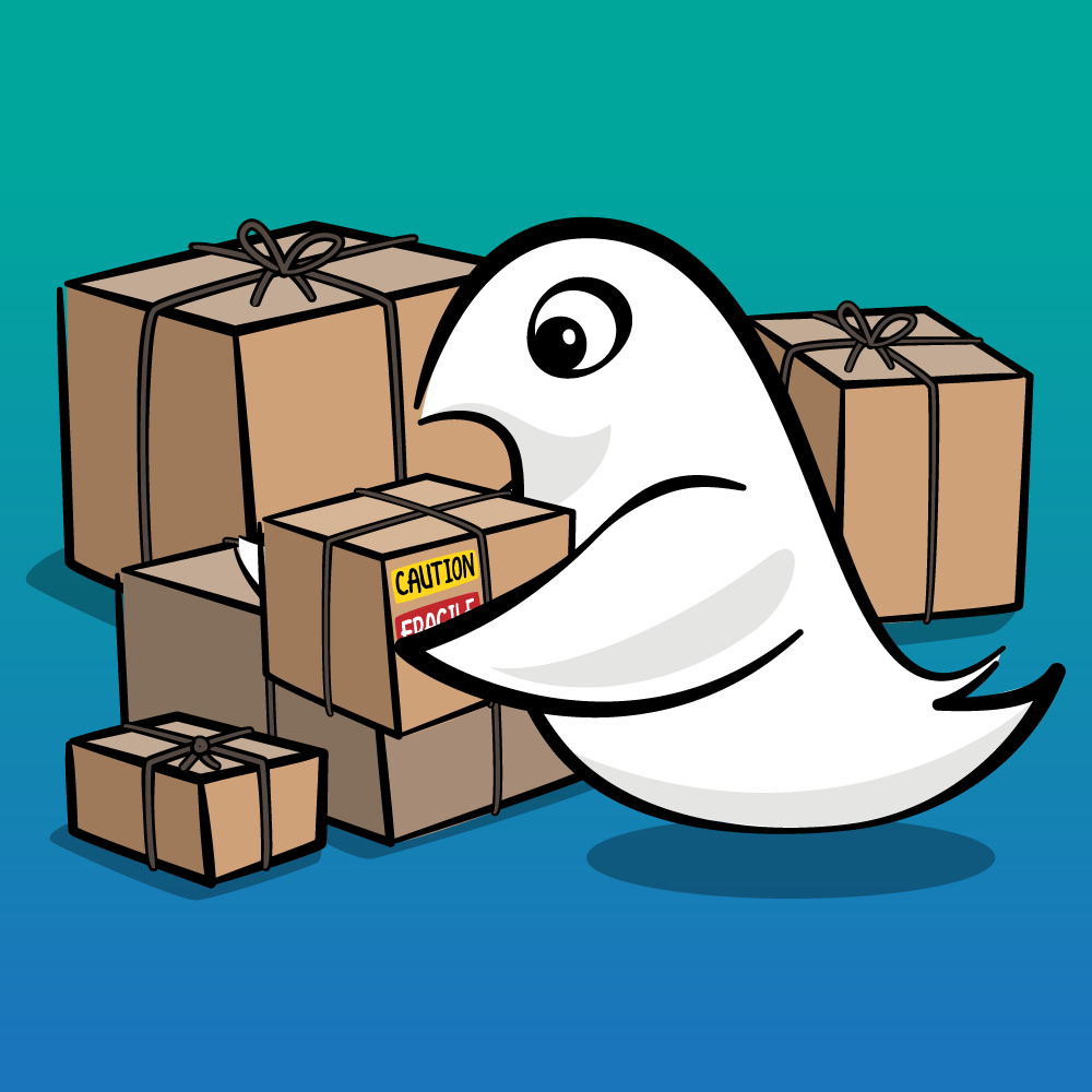 An Introduction to Swift Package Manager.