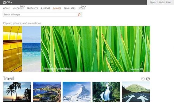 Microsoft Free Clip Art No Copyright.