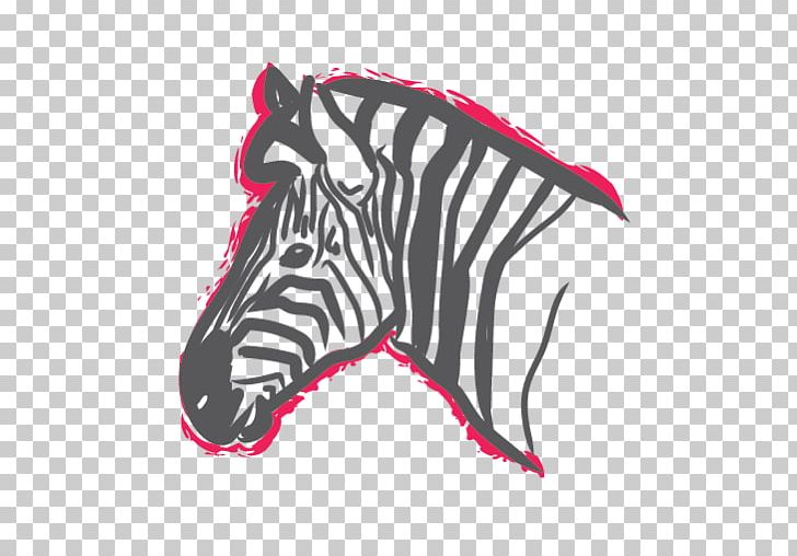 Zebra Norway .no Logo Copyright PNG, Clipart, Animals, Blog.