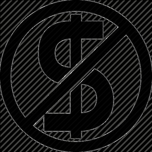 Mobile Logo clipart.