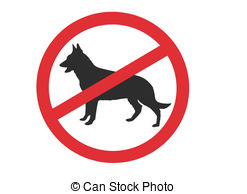 No dogs Illustrations and Stock Art. 1,351 No dogs illustration.