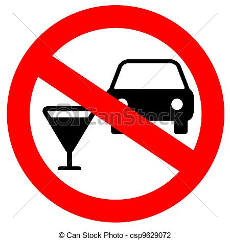 Drunk driving Stock Illustrations. 570 Drunk driving clip art.