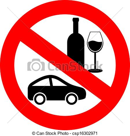 Drink driving Illustrations and Clip Art. 597 Drink driving.