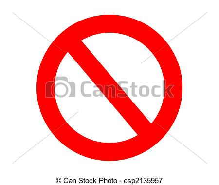 No entry Illustrations and Stock Art. 2,934 No entry illustration.
