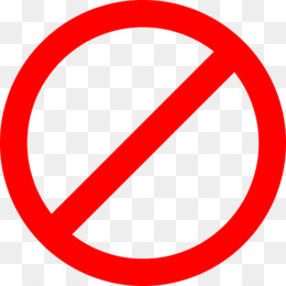 No Entry Sign PNG and No Entry Sign Transparent Clipart Free.