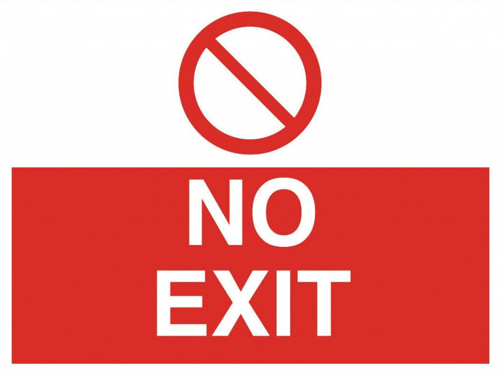 Free Exit Signs Pictures, Download Free Clip Art, Free Clip.