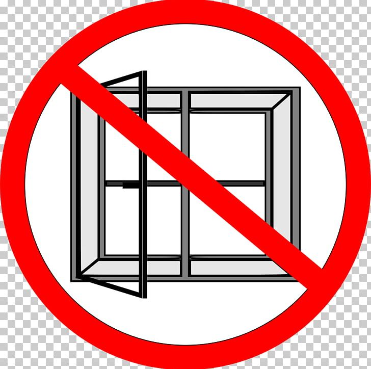No Symbol Emergency Exit Forbud ISO 7010 Sign PNG, Clipart.