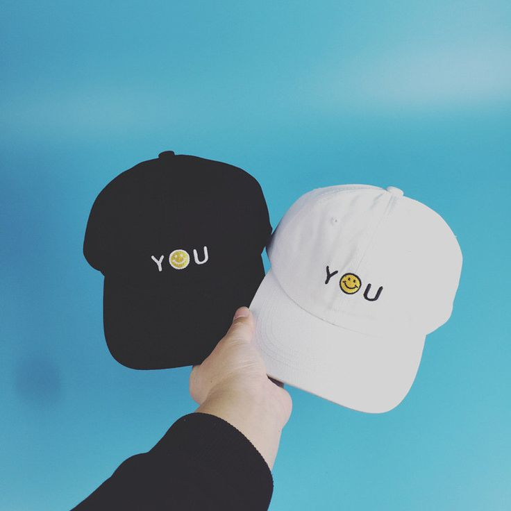 17 Best images about Hat Lounge on Pinterest.