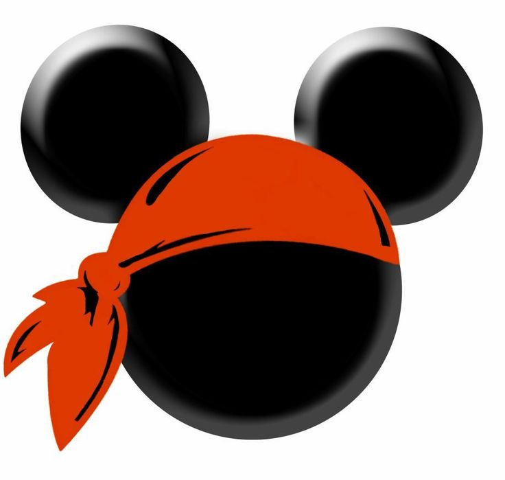 17 Best images about Mickey heads on Pinterest.