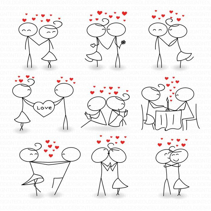 1000+ ideas about Valentines Day Clipart on Pinterest.