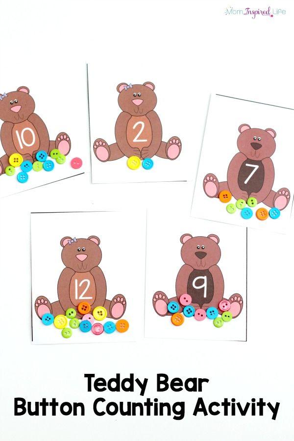 1000+ ideas about Teddy Bear Clothes on Pinterest.