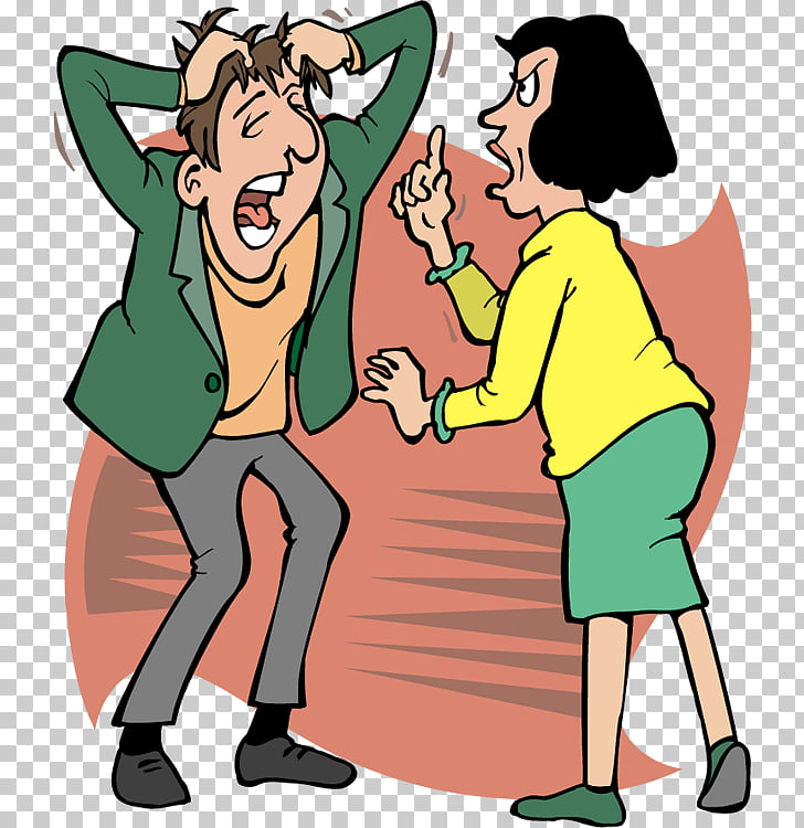 Dysfunctional family Sibling , No Fighting s PNG clipart.